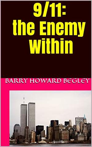 9/11: the Enemy Within