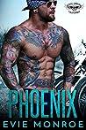 Phoenix: Steel Co...