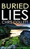 Buried Lies (DI Mariner, #6)