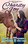 Charity Joy (He Calls Me by Name #3)