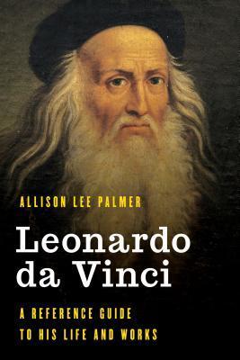Leonardo da Vinci- A Reference