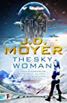 The Sky Woman
