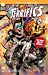 The Terrifics, Vol. 1: Meet the Terrifics