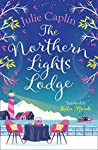 The Northern Lights Lodge (Romantic Escapes, #4)