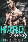 Hard Bounty: A Seal Contemporary Romance