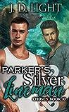 Parker's Silver Lineman (Chosen #10)
