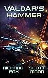 Valdar's Hammer (Terran Strike Marines #3)