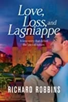 Love, Loss, and Lagniappe