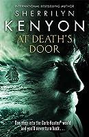 At Death's Door (Deadman's Cross #3)