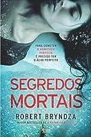 Segredos Mortais (Detective Erika Foster #6)