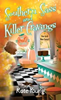 Southern Sass and Killer Cravings (Marygene Brown #1)