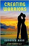 Creating Warriors: Fiann Company .5