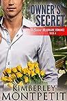 The Owner's Secret (A Secret Billionaire Romance #4)