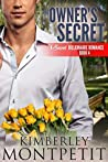 The Owner's Secret (Secret Billionaire Romance #4)