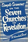 Simple sermons on the seven churches of Revelation