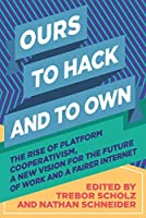 Ours to Hack and to Own