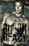 Rough & Ready (Notorious Devils #5)