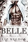 Belle (Unbowed, #1)