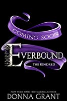 Everbound (The Kindred #3)