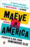 Maeve in America:...