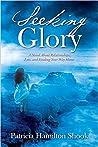 Seeking Glory