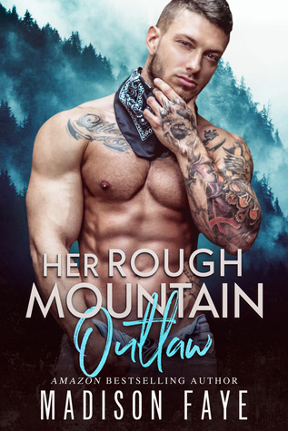 Her Rough Mountain Outlaw