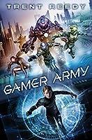 Gamer Army