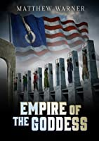 Empire of the Goddess