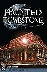 Haunted Tombstone (Haunted America)
