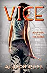 Vice (The Tick Series Book 2)