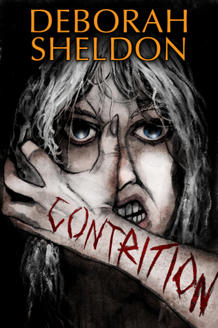 Contrition by Deborah Sheldon