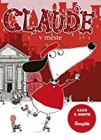 Claude v meste