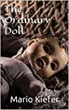 The Ordinary Doll