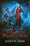 Dragon Heartstring (Vale of Stars, #0.5)