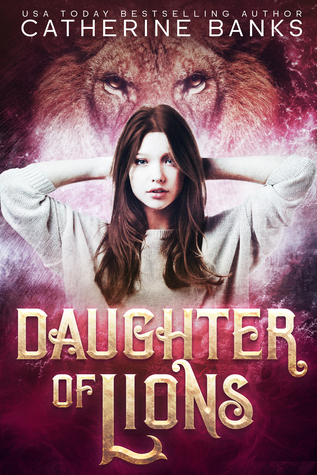 Daughter of Lions