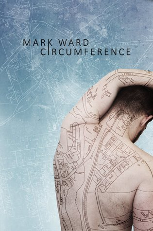 Circumference by Mark Ward