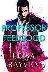 Professor Feelgood (Masters of Love #2)
