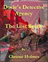 Doyle's Detective Agency: The Lost Beetle