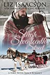 The Sleigh on Seventeenth Street (Three Rivers Ranch Romance, #14)