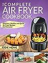 Air Fryer Cookboo...