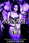 Menage-a-Moi