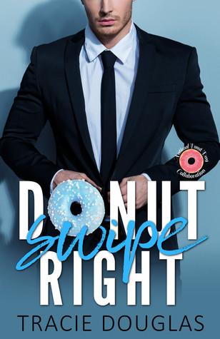 Donut Swipe Right