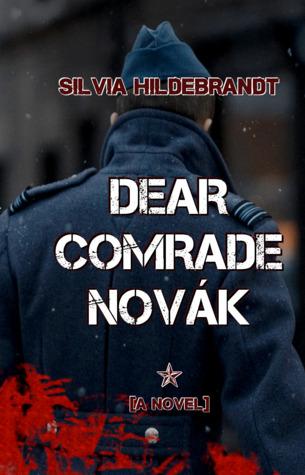 Dear Comrade Novák