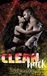 Clean Hack (The Tainted Saints Book 1)