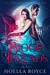 Blood Threads