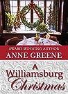 A Williamsburg Christmas