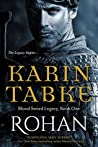 Rohan (Blood Sword Legacy Book 1)