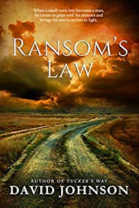 Ransom's Law