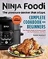 Ninja Foodi: The ...