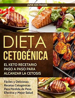 que comer en elpaso para la dieta cetosis